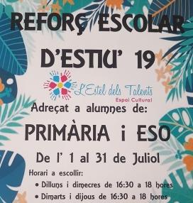 reforc3a7-estiu.jpg